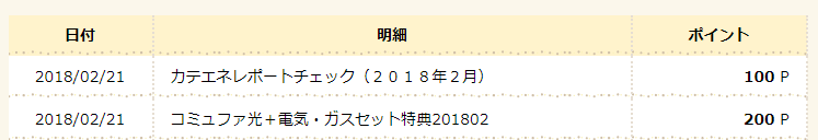 f:id:shunpon:20180325230417p:plain