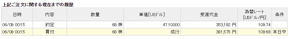 f:id:shunpon:20180611113605p:plain