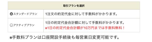f:id:shunpon:20180626010253j:plain