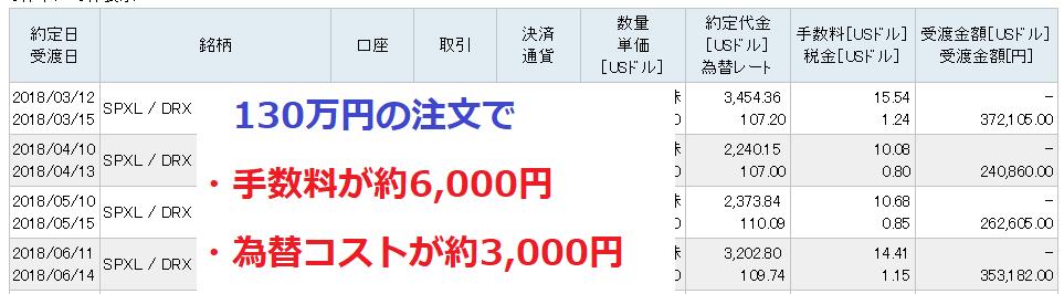 f:id:shunpon:20180703220041p:plain