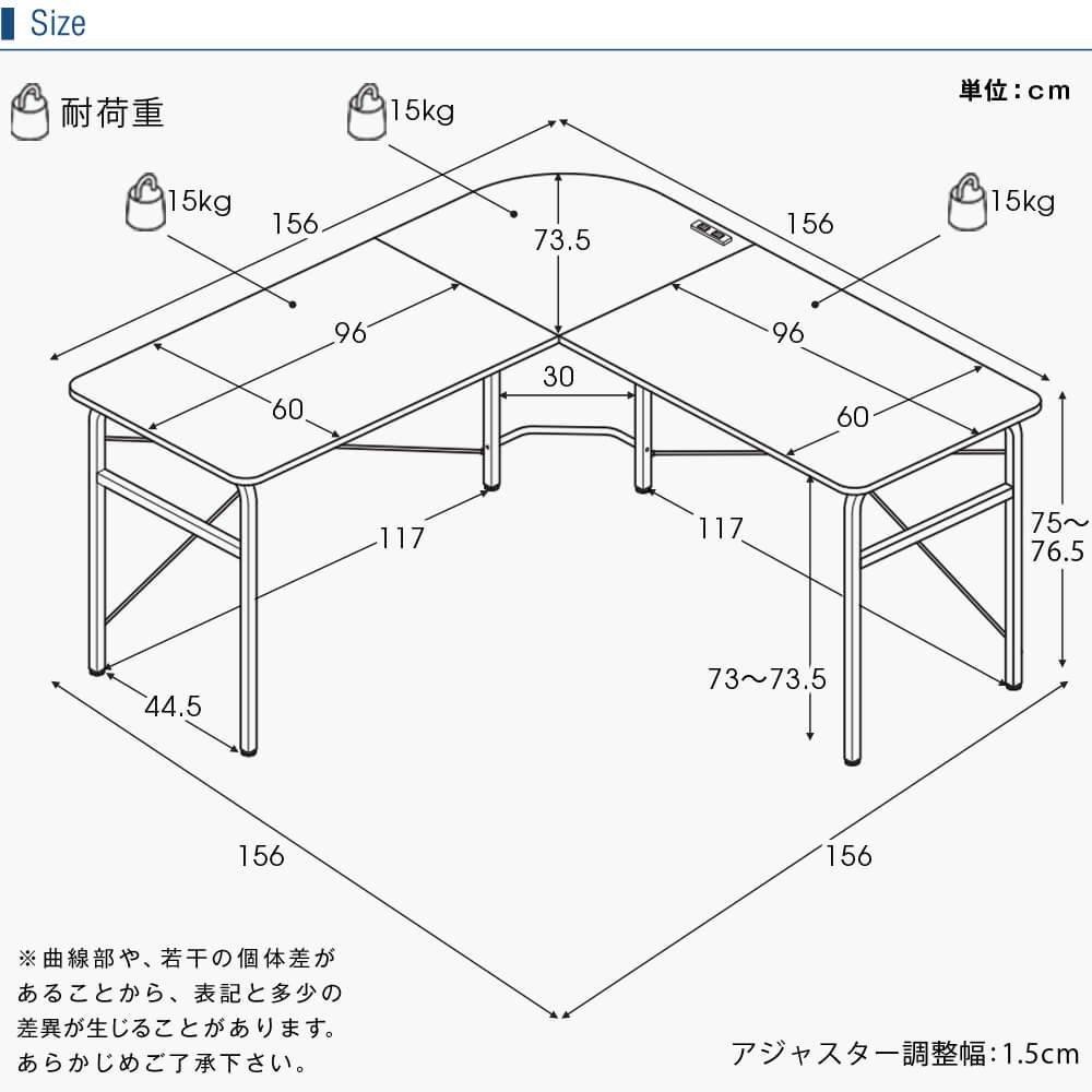 f:id:shunpon:20180710164422j:plain