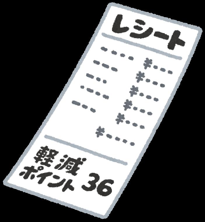 f:id:shunpon:20180809204937p:plain
