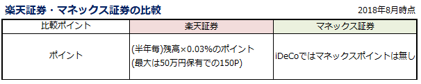 f:id:shunpon:20180816223653p:plain