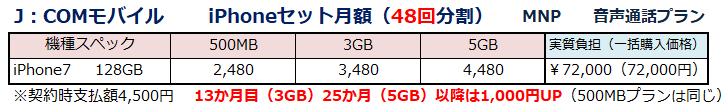 f:id:shunpon:20181020145132p:plain
