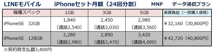 f:id:shunpon:20181020234003p:plain