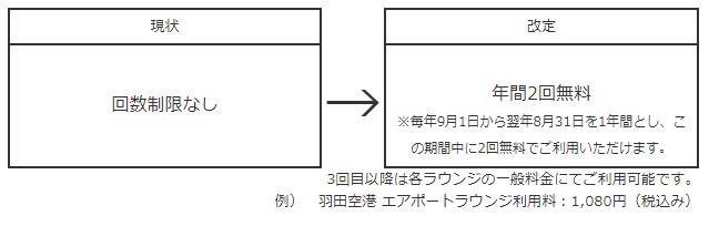 f:id:shunpon:20181023233633p:plain
