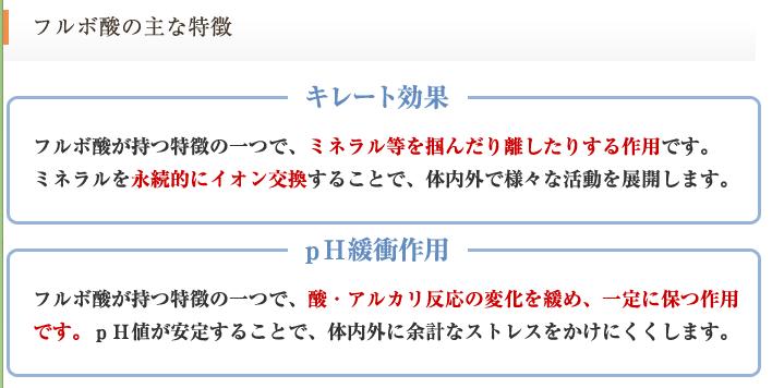 f:id:shunpon:20181204002810p:plain