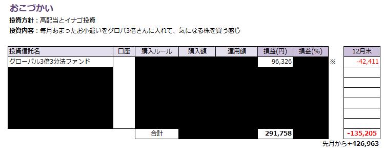 f:id:shunpon:20190131224552p:plain