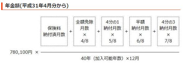 f:id:shunpon:20190611035109p:plain
