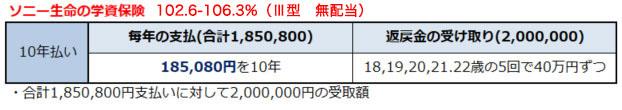 f:id:shunpon:20200730133043j:plain