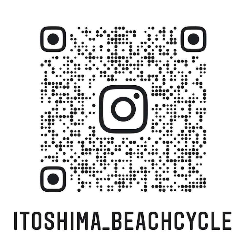 f:id:shunrina:20201209192841j:image