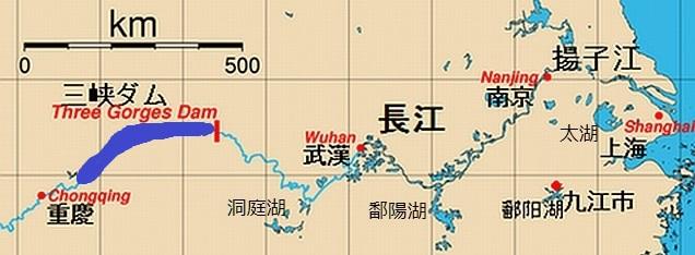 f:id:shunsasahara:20200628010049j:plain