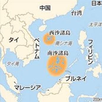 f:id:shunsasahara:20200722134927j:plain