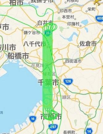f:id:shunsasahara:20200817200026j:plain