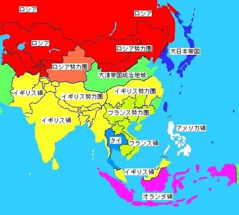 f:id:shunsasahara:20200901175841j:plain