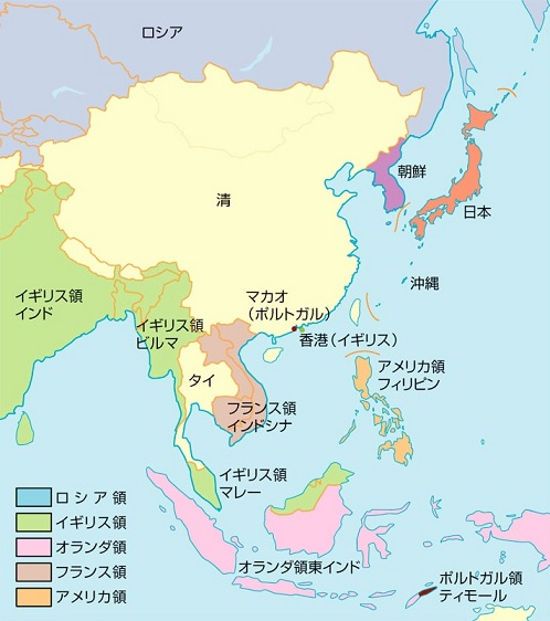 f:id:shunsasahara:20200903183840j:plain