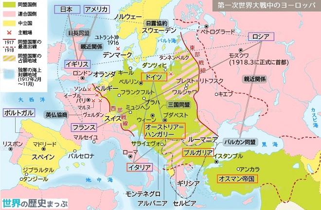 f:id:shunsasahara:20200909155136j:plain