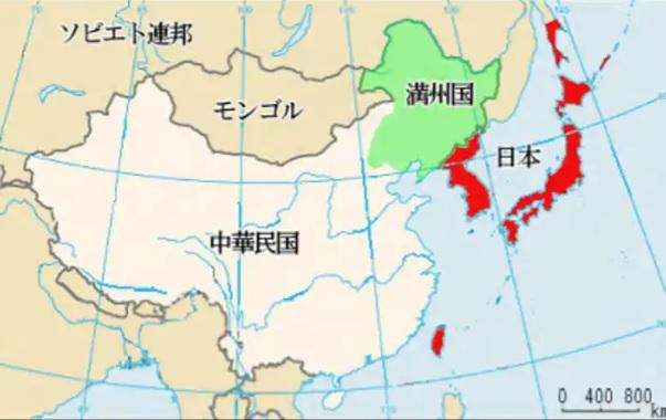 f:id:shunsasahara:20200909163934j:plain