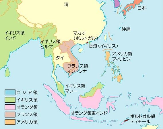 f:id:shunsasahara:20200916161334j:plain