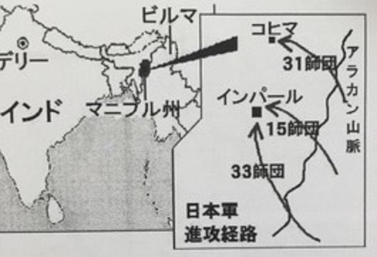 f:id:shunsasahara:20200923155001j:plain