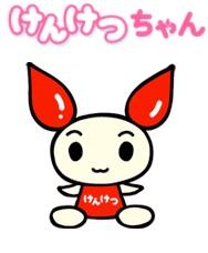 f:id:shunsasahara:20201129182901j:plain