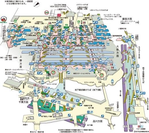 f:id:shunsasahara:20201206194052j:plain