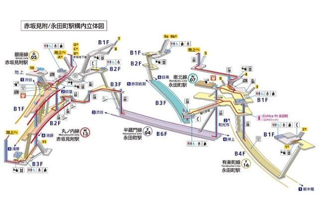 f:id:shunsasahara:20201206194730j:plain