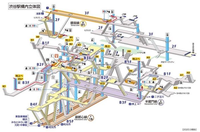f:id:shunsasahara:20201206195040j:plain