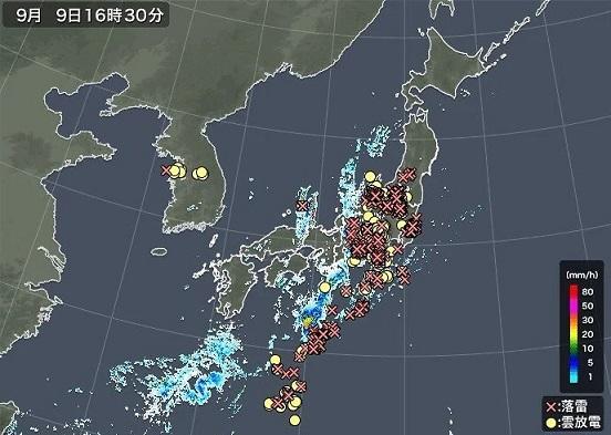f:id:shunsasahara:20201210151248j:plain