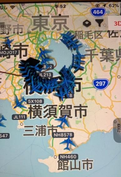 f:id:shunsasahara:20201210153154j:plain