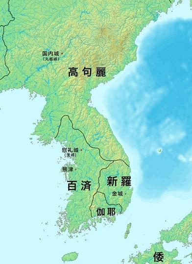 f:id:shunsasahara:20210212180806j:plain