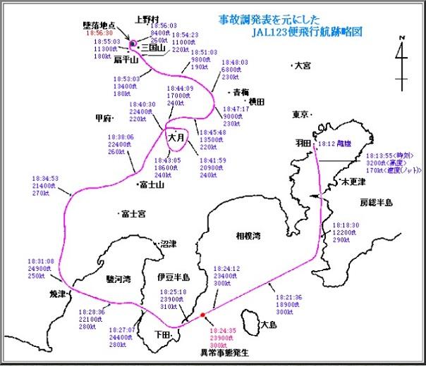 f:id:shunsasahara:20210401194457j:plain