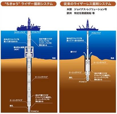 f:id:shunsasahara:20210413145219j:plain