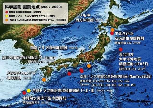f:id:shunsasahara:20210416192514j:plain