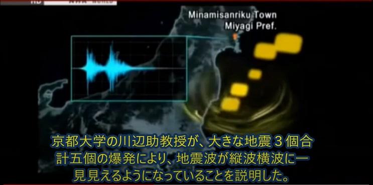 f:id:shunsasahara:20210421181403j:plain