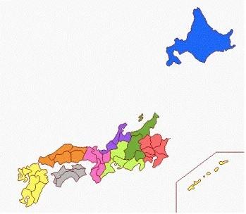 f:id:shunsasahara:20210421181858j:plain