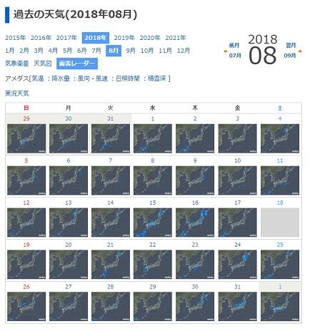 f:id:shunsasahara:20210511173020j:plain