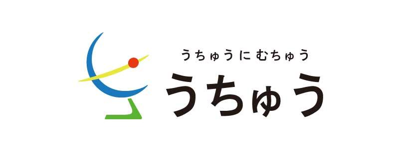 f:id:shunsuke-tsuboi:20170413114007j:plain