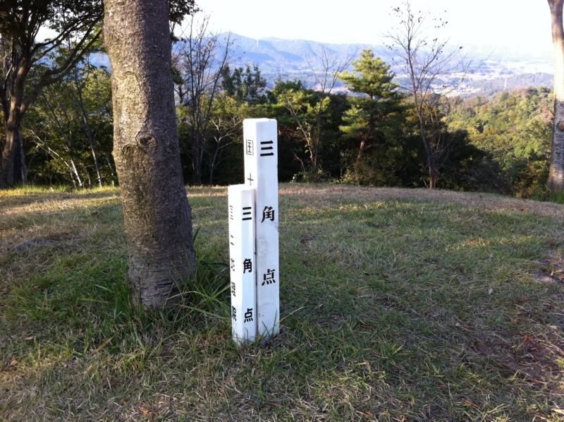 f:id:shunsuke0413:20101017162222j:image