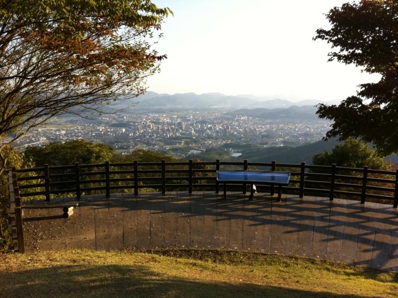 f:id:shunsuke0413:20101017162234j:image