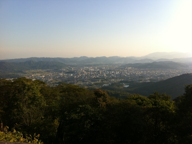 f:id:shunsuke0413:20101017162247j:image