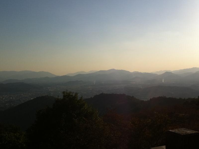 f:id:shunsuke0413:20101017162314j:image