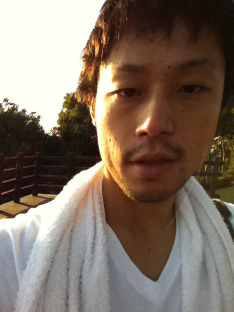 f:id:shunsuke0413:20101017162449j:image