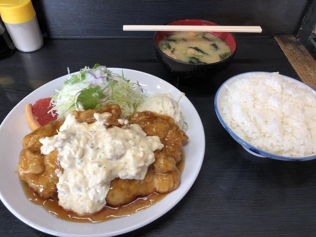 f:id:shunsuke1028agr:20190209212115j:plain