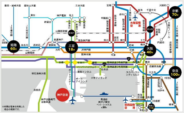 f:id:shunsuke2000:20171224024621j:plain