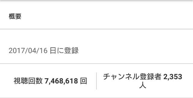 f:id:shunsuke2000:20180109021524j:plain