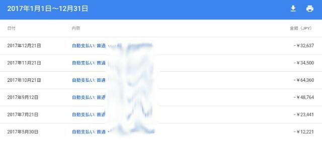 f:id:shunsuke2000:20180110022948j:plain