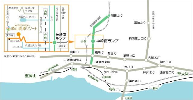 f:id:shunsuke2000:20180224072801j:plain