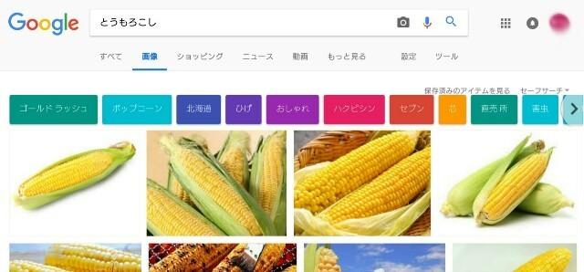 f:id:shunsuke2000:20180326212640j:plain