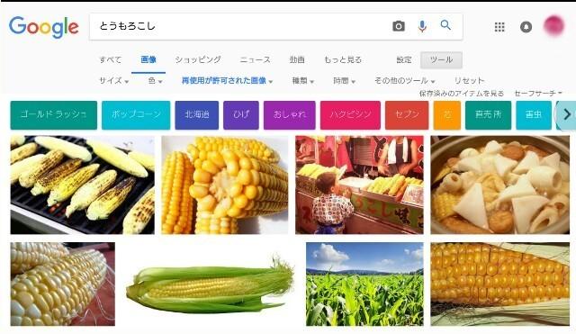 f:id:shunsuke2000:20180326213626j:plain